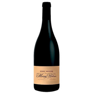 Merry Widow Shiraz