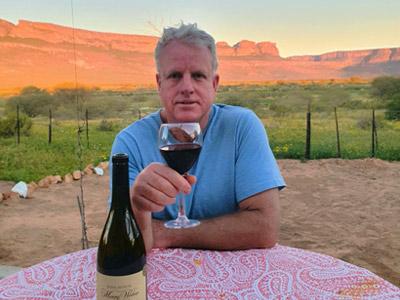 nick-gebers-post-house-wine-farm
