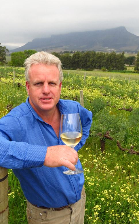winemaker-stellenbosch-nick-gebers-post-house-winery